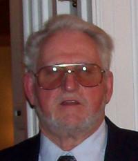 Fred Finch  September 20 1942  June 6 2019 (age 76)