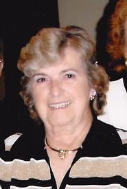 Hilda I Seiler  October 30 1922  June 7 2019 (age 96)