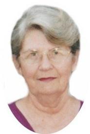 Ida Mae Holmes  August 19 1940  June 06 2019