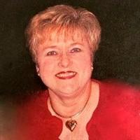 Janet Moore Straughn  October 9 1939  June 8 2019