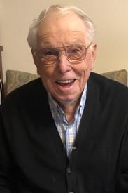 Joe Glenn Angel  October 23 1932  June 7 2019 (age 86)
