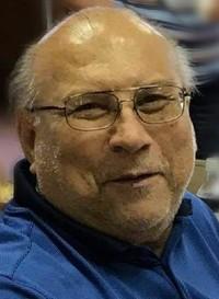 Juan Felipe John Rodriguez  July 10 1949  June 8 2019 (age 69)