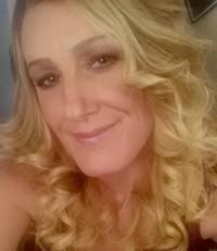 Kelly Jean Bowes McDonald  May 31 2019