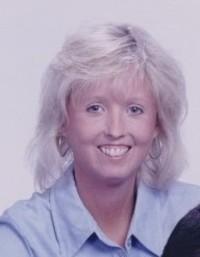 Kimberly McNichols Brannon  1966  2019 (age 53)