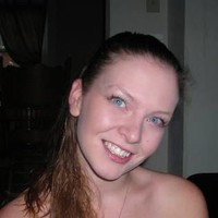 Lisa Marie Kenny Behanna  June 24 1983  June 6 2019 (age 35)
