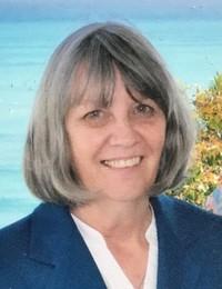 Patricia J Polito  June 6 2019