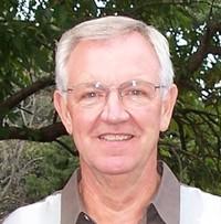 Robert Bob Knudson  Wednesday June 5th 2019