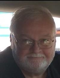 Robert W Rowe  January 29 1955  June 6 2019 (age 64)