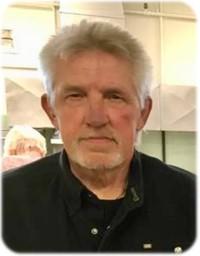 Roger O Brua  January 11 1950  June 6 2019 (age 69)