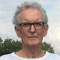 Stephen Kent Jerrell  June 12 1951  June 7 2019