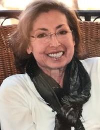 Susan Olsen Carlisle  October 2 1946  May 31 2019 (age 72)