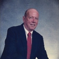 William Bill Hiers  April 30 1928  June 08 2019