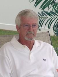 William Van Chapman  February 14 1950  June 7 2019 (age 69)