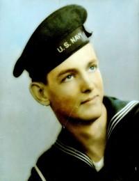William Wood Raper Jr  July 5 1927  June 7 2019 (age 91)