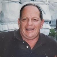 Alfred M Mancuso  May 15 1950  June 06 2019