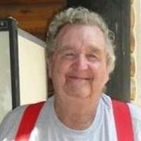 Bobby Marvin Borders  December 18 1936  June 9 2019