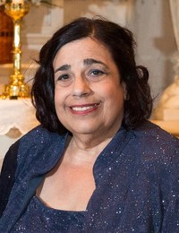 Camille Tardio Comunale  July 4 1949  June 8 2019 (age 69)