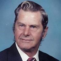Charles Chuck Hugh Cannaday  June 2 1936  May 31 2019