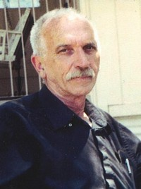 Charles Donald Greenhaw  July 5 1941  June 9 2019