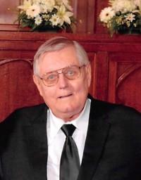 D Sheridan Duff Roberts  June 27 1936  June 7 2019 (age 82)
