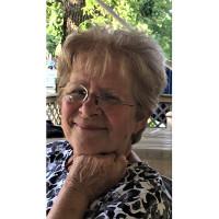 Darlene  Hammerschmidt  June 08 2019
