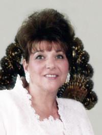 Diane A Casaletto Guarente  March 25 1947  June 8 2019 (age 72)