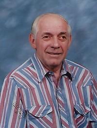 Edward Paul Snook  December 8 1942  June 6 2019 (age 76)