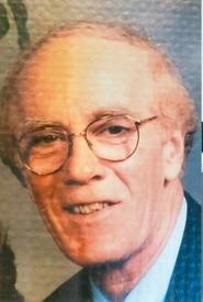 Gerard T Sheridan  October 18 1936  June 7 2019 (age 82)