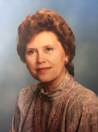 Gladys  Gray Allard  March 21 1934  June 8 2019 (age 85)
