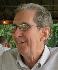 Glenn D Cairns Jr  January 9 1934  June 5 2019 (age 85)