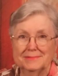 Helen Vivian Bradley  2019