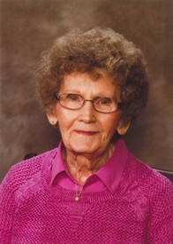 Iola Mae North Broin  May 29 1934  June 8 2019 (age 85)
