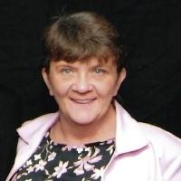 Janet Prohosky  January 13 1958  June 09 2019