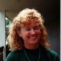 Janice Faye Saltz Jackson  February 19 1948  June 8 2019