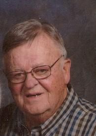 Jesse Hugh Rex  October 17 1936  June 8 2019 (age 82)