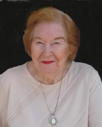 Luzelle Hooper Corbin  May 19 1924  June 9 2019 (age 95)