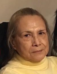 Maria G Quintero  June 28 1946  June 4 2019 (age 72)