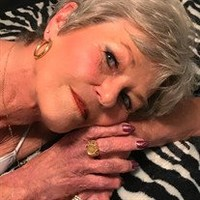 Mary Elizabeth Minnick-Reiss  January 4 1945  June 7 2019