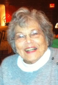 Mary K Sonntag  March 18 1920  June 05 2019