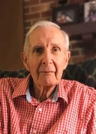 Max Carter Bingham  January 4 1927  June 7 2019 (age 92)
