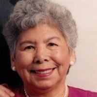 Ramona Zimmerman  August 26 1933  June 8 2019