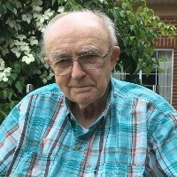 Richard Andrew Suter  September 15 1929  June 07 2019