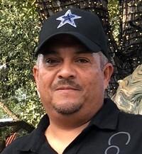 Servando Compean  June 8 1972  June 7 2019 (age 46)