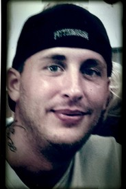 Tyler A Crawford  April 10 1986  June 9 2019 (age 33)