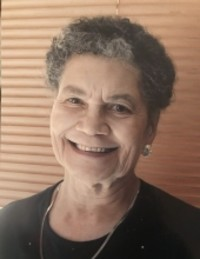 Wilma Roberta Cole  2019