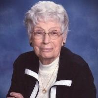Yvonne Beverley Lightbody  September 1 1931  June 8 2019
