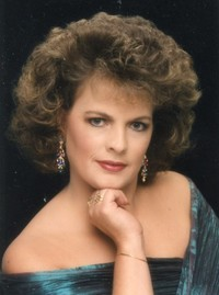 Adrianna Marie Jenkins Church  October 11 1963  June 8 2019 (age 55)