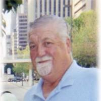 Alvin Lee Palmer  June 24 1949  June 09 2019