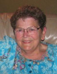 Barbara Hardy  2019