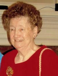 Beatrice E Squires Peckham  June 8 1925  June 8 2019 (age 94)